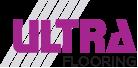 Ultra Flooring